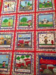 We Are Champions -- Handmade Stadium Blankets And T-Shirt Memory ... Truck Cotton Fabric Fire Rescue Vehicles Police Car Ambulance Etsy Transportation Travel By The Yard Fabriccom Antipill Plush Fleece Fabricdog In Holiday Joann Sku23189 Shop Engines From Sheetworld Buy Truck Bathroom And Get Free Shipping On Aliexpresscom Flannel Search Flannel Bing Images Print Fabric Red Collage Christmas Susan Winget Large Panel 45 Marshall Dry Goods Company