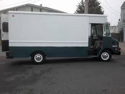1979 Chevrolet P-30 Box Truck Stock # 1979CHEVROLETP-30BOXTRUCK For ... Chevrolet Express 3500 Van Trucks Box In California For Big Blue 1957 Step Chevrolet Box Van Truck For Sale 1420 1995 W5 16 Truck Youtube For Sale Wheeling Bill Stasek 1999 Cargo Box Truck Item A3952 S 2007 Used C6500 At Texas Center Serving 2014 Single Wheel Base Swb 12 Foot 2001 G3500 Sale 312023 Miles Boring Or 1979 P30 Stock 1979chevroletp30boxtruck Public Surplus Auction 21494