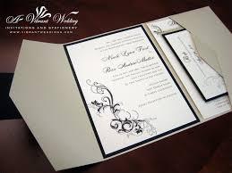 Amazing Wedding Invitations Near Me