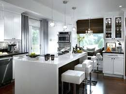 Kitchen Cabinet Hardware Ideas by Modern White Gloss Kitchen Cabinets Cabinet Ideas Doors