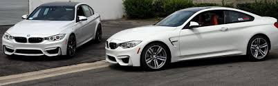 Event Motoring San Diego CA | New & Used Cars Trucks Sales & Service