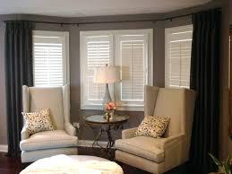 living room curtain ideas for bay windows traditional living room curtains curtain rods for bay windows