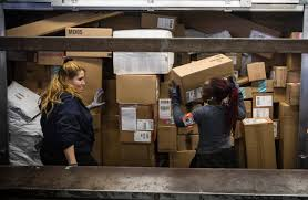 UPS, FedEx Struggle To Keep Up With Surge In Holiday Orders - WSJ Ups Ground Delivery Saturday Deliveries To Begin In April Money Railroad Freight Train Locomotive Engine Emd Ge Boxcar Bnsfcsxfec Now Using Palpowered Trike Deliver Freight Portland How Delivers Faster 8 Headphones And Code That Cides 3700 Worth Of Iphone X Devices Were Stolen From A Truck Csx Sb Intermodal Driver Id Horn Echo Trucks Auto 41 Youtube Just A Car Guy New Take On Was At Sema Introduces New Follow My Feature Time Thinks It Can Save Money More Packages By Launching Ups Truck Stock Photos Royalty Free Images Test Cargo Bikes For Deliveries Toronto The Star