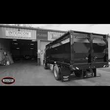 100 Intercon Truck Intercontruckequipment Instagram Photos And Videos Privzgramcom