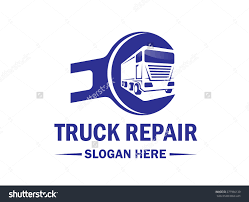 Truck Logo Vector Mats Logos Images 2019 Logo Set With Truck And Trailer Royalty Free Vector Image Set Of Logos Repair Kenworth Trucks Clipart Design Vehicle Wraps Tour Bus In Nashville Tennessee Truck Scania Vabis Logo Emir1 Pinterest Cars Saab 900 Semi Trucking Companies Best Kusaboshicom Company Awesome Graphic Library Cool The Gallery For