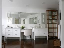 Vanity Chair With Back And Wheels by Bathroom Vanities Wonderful Elegant Vanity Chairs Chair For