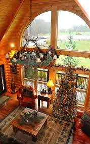 Simple Log Home Great Rooms Ideas Photo by Best 25 Log Home Decorating Ideas On Log Home Living