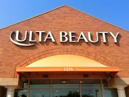 Ulta Beauty Is Having A Major Sale Before Black Friday, Cyber Monday ... Ulta Cyber Monday Sale Free 22piece Gift Advent Calendar On Free 10 Pc Lip Sampler With Any 75 Online Purchase 21 Days What I Just Bought At Ulta 3 By Linda Issuu Why Do So Many Coupon Sites Post Expired Promo Codes Hokivin Mens Long Sleeve Hoodie For 11 Ulta Beauty Coupons 100 Workingdaily Update September 2018 Cultures Health Coupons 20 Off Everything Coupon Is Having A Major Sale Before Black Friday 76 Items Under 5 Clearance Sale Get Shipping On Your Purchase Limit One Use Per Customer