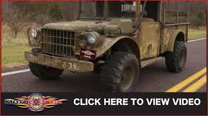 1953 Dodge M37 Powerwagon (SOLD) - YouTube Auctions 1953 Dodge Pickup Owls Head Transportation Museum Truck Parts And Van B B4c Old Rides 5 Pinterest Mopar Vehicle Cars M37 Power Wagon For Sale Runs Great 9550 Youtube Army Short Tour Vintage For Sale Of Gmc Window Custom 10 Pickups Under 12000 The Drive B4b Sale 1739919 Hemmings Motor News Classic Featured Used Vehicles Pennington Ford Classiccarscom Cc1095061 80067 Mcg 1952 B3b 12 Ton Values Hagerty Valuation Tool