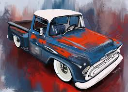 56 Chevy Pickup Truck – Dtcreations Automotive Art 2018 Colorado Midsize Truck Chevrolet Greenlight Blue Collar Series 2 2016 Dodge Ram 2500 Pickup Amazoncom Vintage Looking Antique 8 Handcrafted Light 1974 C20 For Sale 2142364 Hemmings Motor News Bbc Autos From The Real Cowboy Cadillac Clipart Free Animated Wallpaper For Kinsmart 1955 Chevy Step Side Pickup Die Cast Colctible Toy Ram 1500 Hydro Sport Youtube Stock Photos Images Alamy Ho Scale 1967 Jeep Gladiator Pastel Trainlifecom Edition Is One Bright Pickup Truck Trucks 2019 61 Fresh The Best Car Club