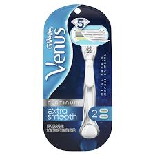 Venus Razor Coupons August 2019 Billie A Femalefirst Body Subscription Startup Ditches The Best Razor Ive Ever Used Sister Studio Faq Our Honest Review Of 25 Off Coupon Codes Top October 2019 Deals Meet Box Shaving Service Aimed At Counting My Pennies Legoland Teacher Discount Michigan Ivivva Promo Codes