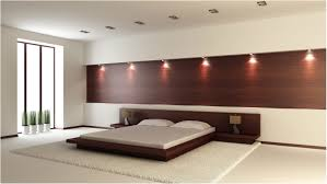 Enchanting Modern Platform Bed Frames Also Luxury And Italian Beds
