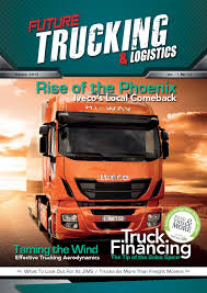 Future Of Trucking & Logistics By Buyi_d - Issuu Skyway Brokerage Brokerageskyway Morristown Drivers Service Home Facebook Material Delivery Inc Mechanic Wanted Schilli Cporation Flatbedlife Hash Tags Deskgram Our Shop Mds Trucking 2019 Ram 1500 Big Horn Rocky Top Chrysler Jeep Dodge Kodak Tn Elegant Playful Company Logo Design For Bulldog Aleksandar Bozic Controller Holdings Linkedin Multimedia Center Transpower Knighthorst Shredding Truck Fleet Shred Tech 30s And 26s
