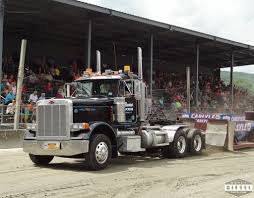 Semi Truck Pulls | Visit Www.dailydieseldose.com For More! | Daily ... Event Coverage Mmrctpa Truck Tractor Pull In Sturgeon Mo Big Semi Pulls At Bedford Qubec Canada N Roll En Cur The Arm Bender Pro Stock Pulling Unleashed Its Torque Man Pulls Semitruck To Raise Money For Military Families Tow On Inrstate Highway Editorial Image Wright County Fair July 24th 28th White Freightliner Cascadia Silver Photo Watch A Semitrucks Engine Explode Through The Top Of Its Bonnet Youtube V8 Mack Hot Street Farmington Pa 63017 V 8