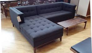 Walmart Leather Sectional Sofa by Sofa Startling Sectional Sofa Bed Vancouver Shining Sectional
