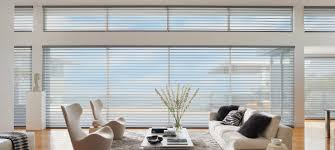 Coffs Harbour Blinds & Awnings Window Blinds Furnishings ... Luxaflex Inspiration Gallery Blinds Awnings And Shutters In Coffs Harbour Panel Glide Roller Window Furnishings Bts Gunnedah Nsw 2380 Local Search And Awning Canvas Shade Sails St Modern Roman Shades