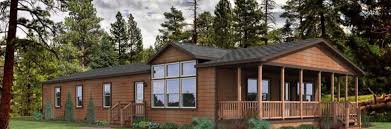 Pine Mountain Cabin Multi Series by Recreational Resort Cottages