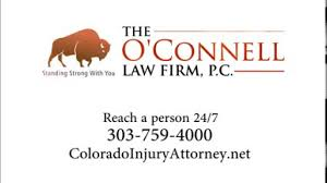 Truck Accident Attorney Denver - (303) 759-4000 - The O'Connell Law ... 18 Wheeler Accident Attorney Trucking Lawyers Best Lawyers In Denver 2015 By Issuu Dot Records Truck Company Involved School Bus Crash Has Auto Accident Lawyer Co Call 18554276837 Youtube Shapiro Winthers Pc Personal Injury Legal Experts Gannie Law Office How To Pick A Colorado Two Dead One Injured Aurora Rollover Sunday The Practice Areas Leventhal Sar Orlando Payer Group Boulder Zinda Pedestrian Daniel R Rosen