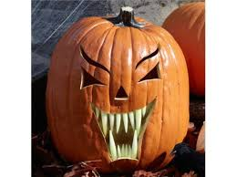 Pumpkin Masters Carving Kit Uk by Amazon Com Halloween Pumpkin Carving Kit Pumpkin Teeth For Your