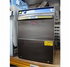 chambre froide positive metro lave verre occasion vente achat lave verre pro occasion metro