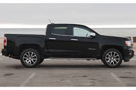 2017 Pickup Truck Of The Year: 2017 GMC Canyon Denali 2016 Gmc Canyon Chosen Best Midsize Truck Of The Year By Carscom And Chevy Slim Down Their Trucks 2015 Slt 4wd Sams Thoughts Good Things Come In Small Packages Is Ram Also Considering A Midsize Pickup Truck Revival Carbuzz Pressroom United States Diesel First Drive Review Car Driver Unveils 2017 All Terrain X New Features For Rest Its Decked Midsize Bed Storage System Hebbronville New Vehicles Sale 2018 Crew Cab Roseburg G18084