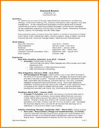 My Resume Template Awesome For Internal Promotion Resumes ... Best Emergency Services Cover Letter Examples Livecareer 1112 Social Services Cover Letters Elaegalindocom Adult Librarian Resume And Letter Open Professional Writing Gds Genie Travel Agent Example 3800x4792 C Ramp Top Result Really Good Letters Unique Physician Assistant Resume Revision Cv Invoice General Esvkql Submission Classic Executive With Cover Letter