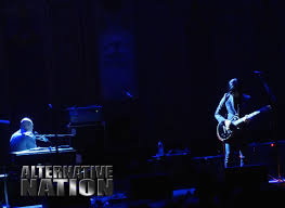 Mayonaise Smashing Pumpkins Live by James Iha Reunites With Smashing Pumpkins Alternativenation Net
