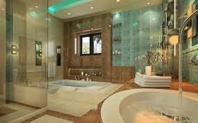 herunterladen hintergrundbild luxuriöses badezimmer design