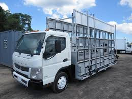 100 Glass Truck Archives Cassone And Equipment Sales