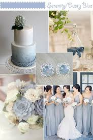 2016 Spring Wedding Color Ideas And Invitations Part 2
