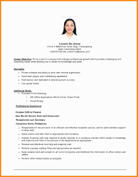 Career Change Resume Sample Fresh Sample Career Summary Career ... How Do You Write A Career Summary For Your Resume Youtube 9 Examples Pdf 47 Cool Summaries On Rumes All About Best Of Statement In Example Marketing Now To Write Profile Writing Guide Rg The Death A Proper Information What Include In Hlights Section 89 Career Summary Example Rumesheets History Cleaning Realty Executives Mi Invoice And Resume Skills Examples Of Biggest Ctribution