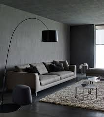 b b italia canapé canape b b italia canapé idées de décoration de maison