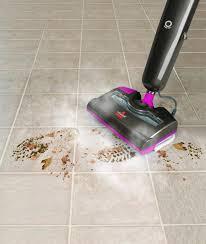 Shark Tile Floor Scrubber by Vacuum For Tile Floors