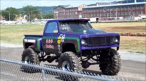2017 BLOOMSBURG 4X4 JAMBOREE/ MUD BOG CLASS 2 AND 4 - YouTube Food Truck 18ft Kitchen Mercedesbenz Actros 1845 Ls 4x2 Bigspace Side Spoilers Hd Black Bow Tie Affair Chevy Silverado 4 5 And 6 Class Trucks 2009 Freightliner M2 106 Business 60 Boom Bucket Under Hino Motors Sales Usa 2018 258alp In Medium Getting A P Dorsement Passenger Services Lince Classification2 Used Commercial Box Semi Official Concept Xclass Gtspirit Used 2007 Peterbilt 379exhd Legacy Class Tandem Axle Sleeper For Chevrolet Mediumduty More Versions No Gmc Adds Model 155 To Its Lightduty Lineup Cleaner