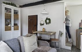 100 Country Interior Design Take A Tour Of A Smallspace Home In Country Style