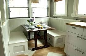Plastic Garden Storage Bench Seat by Diy Storage Bench Seat Plans Full Size Of Benchbench With Shoe