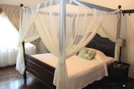 mückenfrei 6 hilfreiche tipps für gemütliche sommerabende