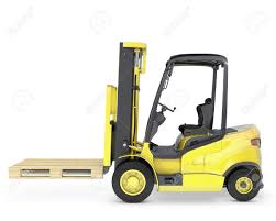 Yellow Fork Lift Truck With Pallet, Isolated On White Background ... Kocranes Fork Lift Truck Brochure Pdf Catalogues Forklift Loading Up Free Stock Photo Public Domain Pictures Traing For Both Counterbalance And Reach Trucks Huina 1577 2 In 1 Rc Crane Rtr 24ghz 8ch 360 Yellow Fork Lift Truck Top View Royalty Image Sivatech Aylesbury Buckinghamshire Electric Market Outlook Growth Trends Cat Models Specifications Forkliftmise Auto Mise The Importance Of Operator On White Isolated Background 3d Suppliers Manufacturers At