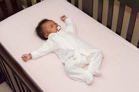 study suggests need to explore possible link between swaddling and