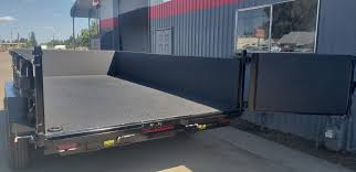 Spray-On Truck Bed Liners | Cornelius, Oregon – Truck Accessories ... Truck Bed Liner Sprayon Bedliner Coating Protective Bullhide 4x4 Auto Accsories Vermont Coatings Gallery Truck Accsories Spray On Bedliner Polyurea Spray In Adding Value And Virtual Indestructibility To Your Truck Costs Less Sprayin Shake And Shoot Youtube Can You Spray Car With Bed Linerby American Cars Girls Best Of Kit 5 On Bedliners For Trucks 2018 Multiple Colors Kits The Linex Solution Project Sierra Gets A Sprayin Bed Liner Sprayon Spraytech Inc