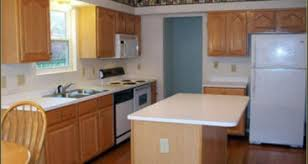 Marvelous Unfinished Kitchen Cabinets Home Depot Canada