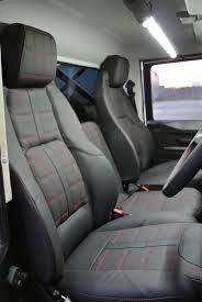 OPTIONS — RUGGED GUIDE 4X4 Union County Seating Custom And Replacement Transit Truck 1972 Ford F250 Pubred Hybrid Photo Image Gallery Elite Series Racing Seats Black Red Braum New Dodge Elite Synthetic Leather Sideless Car 2 Front Seat Autoexec Reachdesk Seatreachdesk Elite01fs The Home X Sparco R100 Recling Sport Bucket Pair 2018 Honda Odyssey Automatic At Mall Of Georgia Rambo Tactical Molle Organizer Military Tees Prp Daily Driver Genright Jeep Parts Dennis Ii 6 X 4 Refuse Suspension Seats Accsories For Offroad