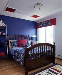 Full Size Of Bedroomdazzling Funky Bedrooms Boys Bedroom Ideas For 2017 Designs Large