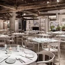 Breslin Bar And Dining Room Restaurant Week by John Dory Oyster Bar Restaurant New York Ny Opentable