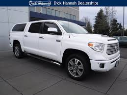 Trucks For Sale In Portland, OR 97204 - Autotrader