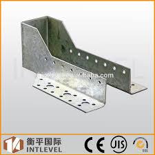 Decorative Angled Joist Hangers by China Joist Hanger China Joist Hanger Manufacturers And Suppliers