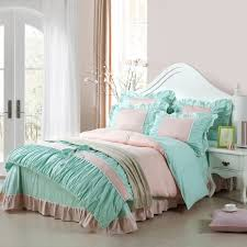 392 best Bedding & Bed Sets images on Pinterest