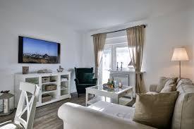 schöne ferienwohnungen auf sylt privat