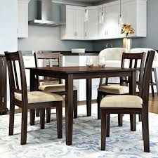 Kitchen Table Sets Walmart Canada by Rent To Own Dining Room Tables Sets Chairs Walmart Canada U2013 Euro