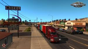 ATS Arizona Teasing - American Truck Simulator Mod | ATS Mod Truck Sims Excalibur Inflatable Fire Jumper Rentals Phoenix Arizona Sim 3d Parking Simulator Android Apps On Google Play Poluprizep Toplivo Neffaz V10 Modhubus Euro Driver New Mexico Dlc San Simon Az To Alamogordo Nm Fruits Lifted Trucks Home Facebook What We Do Ats Teasing American Mod